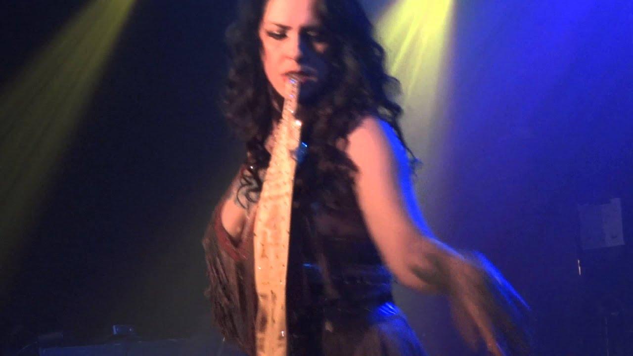 Dancing tits burlesque pasties - 1 part 2