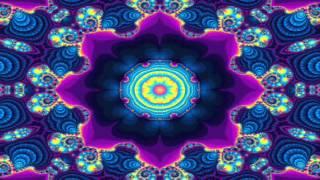 Quantica, Yar Zaä - Out of Whack (Original Mix)