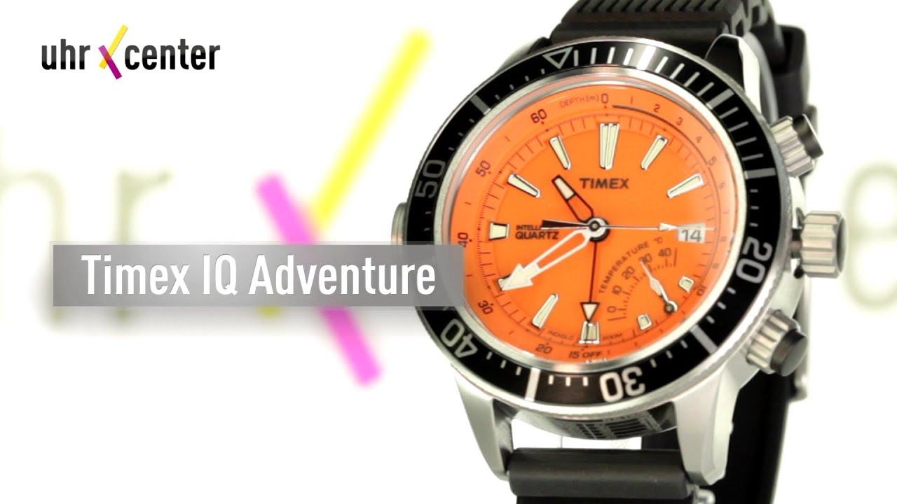 maxresdefault Elegantes Uhr Mit Temperaturanzeige Dekorationen