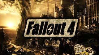 Fallout 4 СЕКРЕТНАЯ ЛОКАЦИЯ РАЗРАБОТЧИКОВ Все предметы в игре силовая броня