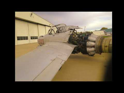 SF2017_AMI_TFE-731-Garrett_AlliedSignal