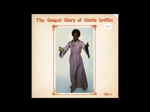Gloria Griffin - You