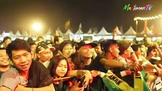 Download lagu Tony Q Rastafara Live Bali Reggae Star Festival 2019 (BRSF 2019)