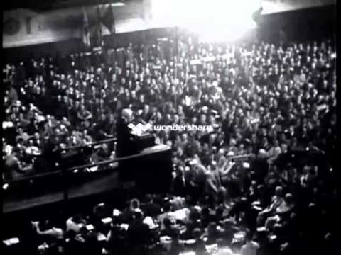 1936 Republican National Convention