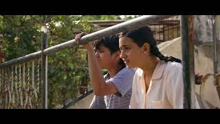 Dhaga   Nilotpal Bora   TVF   Yeh Meri Family
