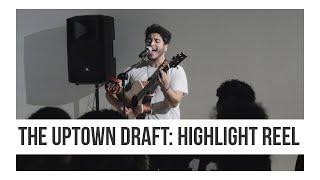 Uptown Draft: Highlight Reel - GH5 - 4K