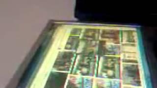 видеоурок как добавить торент
