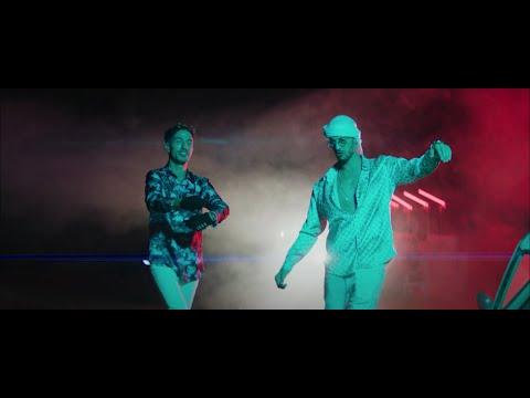 Youtube: Sifax – Pas la peine ft Soolking (Clip Officiel)