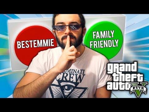 Download Youtube: S7ORMy OBBLIGATO AD ESSERE FAMILY FRIENDLY w/ Murry & Phanto90