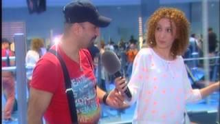 Reqib Ulduzlar (anons) Ilqar Xeyal & Abbas Ehmed