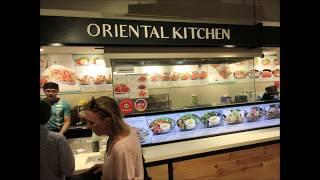 Singapore, Tanglin Food Hall, 20 Feb 19