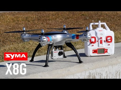 The Best Budget Drone with Camera! - Cheap and affordable! Great quality!
