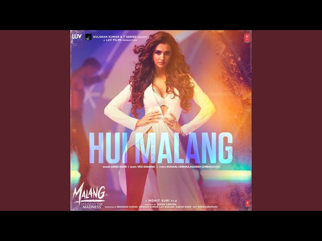Hui Malang Free Mp3 Download