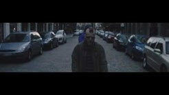 Kesken -  Kovat Hitit Feat. Kalifornia-Keke