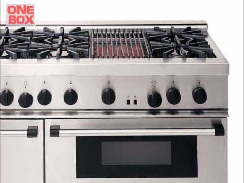 American Appliance Specialists | Appliance Repair In Long Beach