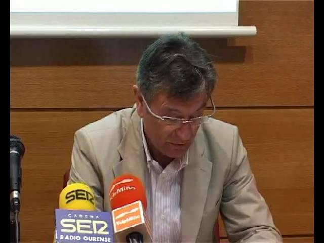 FIRMA CONVENIO CRUZ ROJA Y CEO