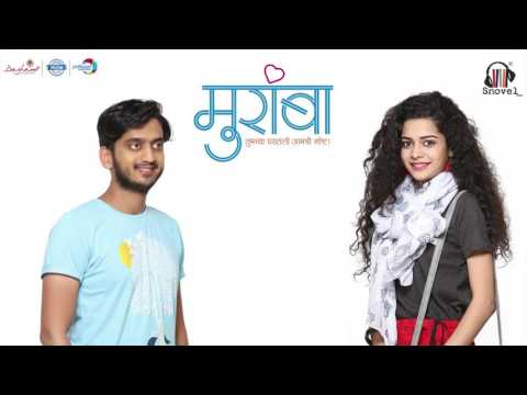 Muramba | Kairichya Phodi | Girlfriend cha Birthday | Snovel Podcast 6 | Amey Wagh | Mithila Palkar