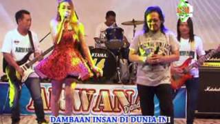 Download Mp3 Deddy Dores Feat. Nella Kharisma - Seberkas Sinar    Gudang lagu