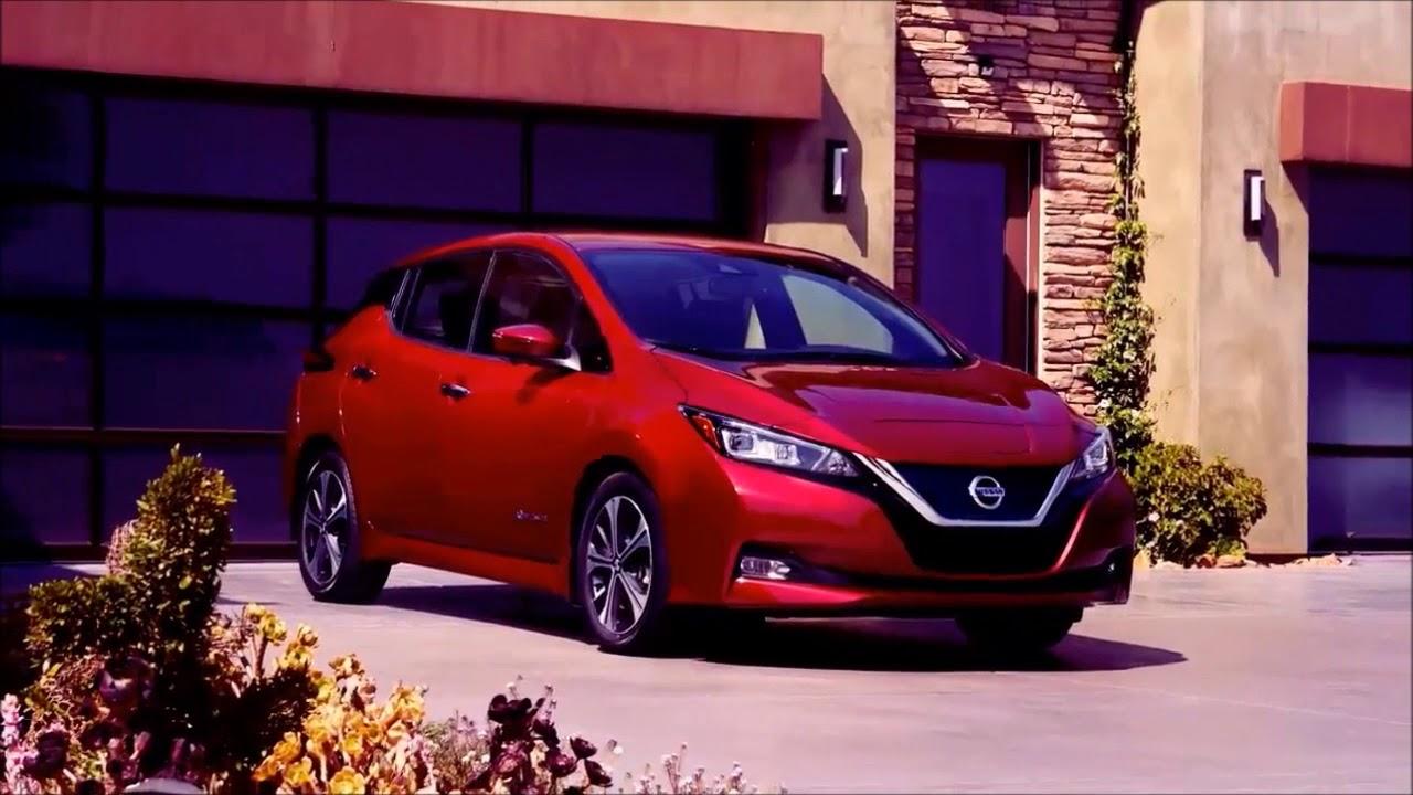The Best 2018 Nissan Leaf Price In Sri Lanka Youtube