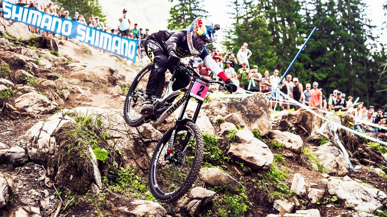 myriam-nicole-does-it-again-2nd-win-in-a-row-at-uci-mtb-world-cup-2017-lenzerheide-switzerland
