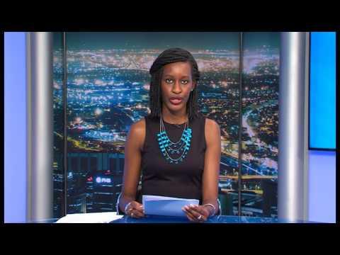 Voxafrica Evening News 07/07/17 - Part 1