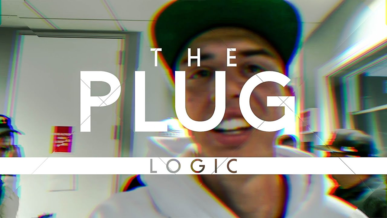 The Plug: Logic - 'The Incredible True Story' Album Out Now!