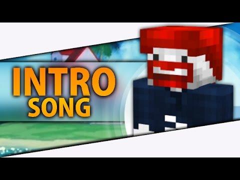 DoctorBenx Intro Song | Professor Kliq - Museum (Fakeout Funk)