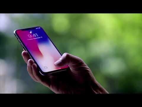 "iphone-x-ringtone-""reflection""-|-free-ringtones-downloads"