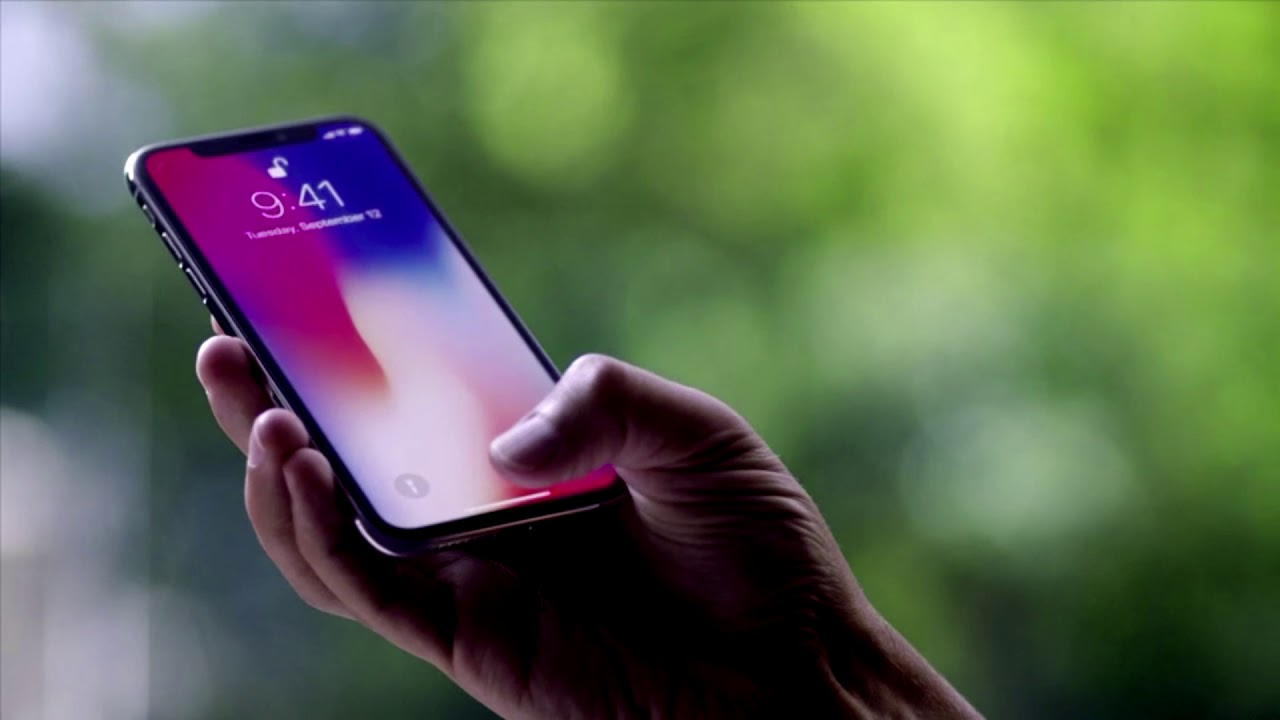 Iphone X Ringtone Reflection Free Ringtones Downloads Youtube