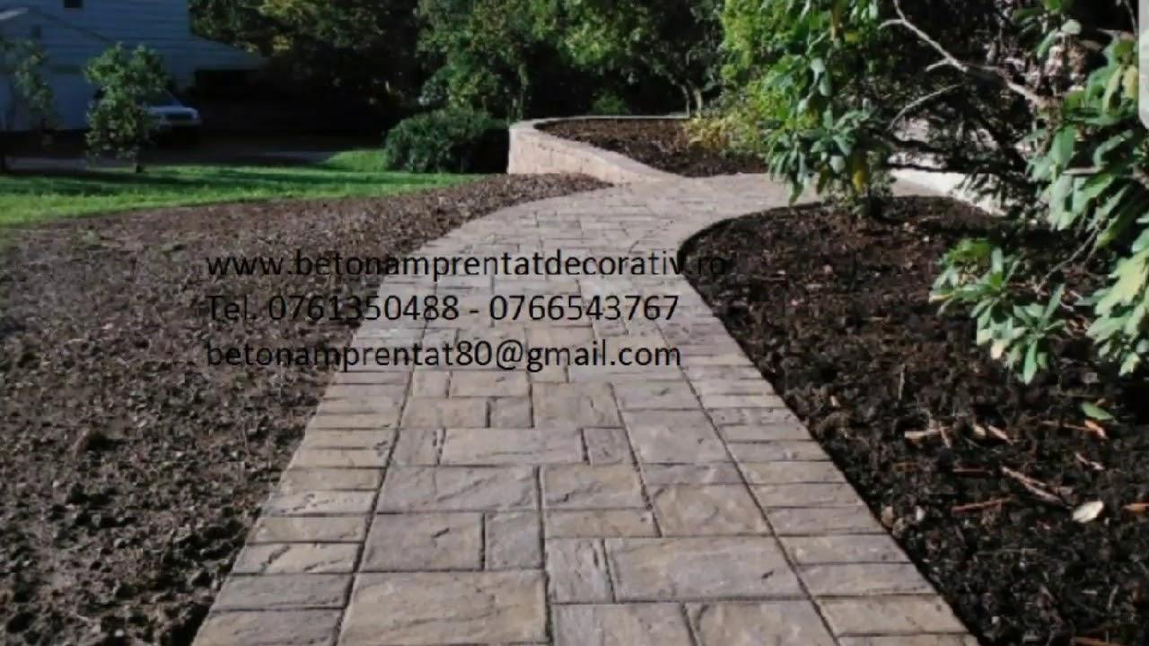 interlocking pavers for home driveways amp walkways - HD1024×768