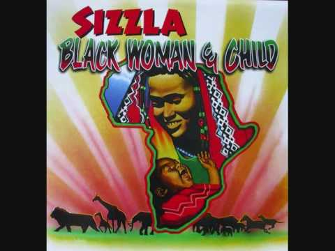 "Sizzla- ""Guide Over Us"" #1"
