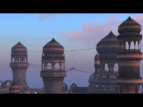 Ravi Shankar & Kishan Tiwari: Kanwar Saja Ke Gaini