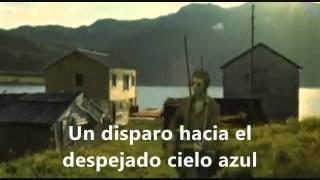 lifelines-Aha Subtitulado español
