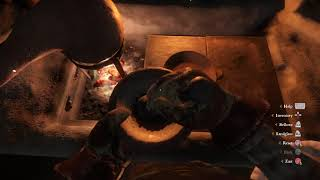 [PS4] Kingdom Come: Deliverance - How To Craft Lazarus Potion