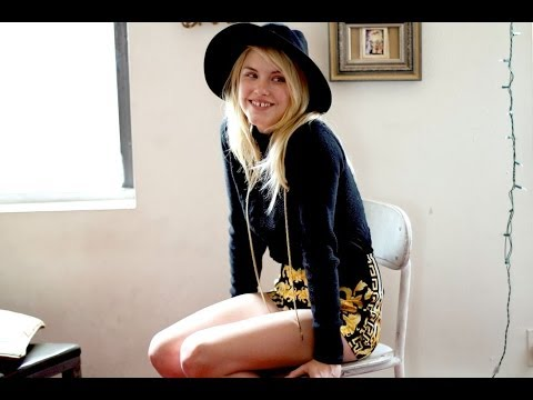 StyleLikeU Closets: Ashley Smith