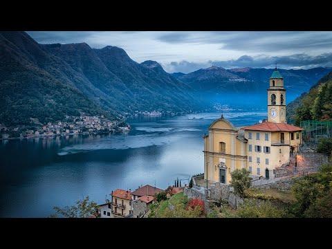 """Alpok kommandó 4.rész: """"Alpesi fjord"""" 2016. FullHD 1080p"""