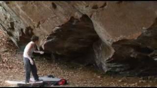 Dosage 5 (V) Climbing- EMU song compilation