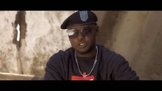 Mwagavumbi ft Dr  Side Chungama Official video