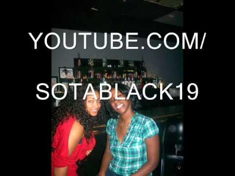 Make a movie ((slowed)) Twista ft. Chris Brown