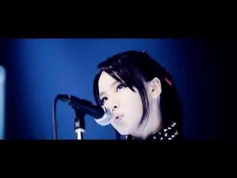 西沢幸奏/Brand-new World Music Video(2chorus)_TVアニメ「学戦都市アスタリスク」オープニングテーマ