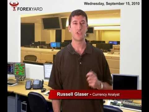 Forex news usdchf