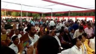 PM Prachanda in India