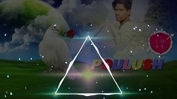 Aija ni re goriya Nagpuri love songs 2019