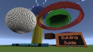 Openblocks Block Spotlight - Building Guide