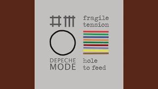 Hole to Feed (Radio Mix)