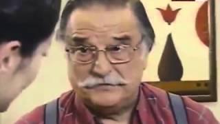 ИФФЕТ 78 СЕРИЯ Турецкие Сериалы Смотреть Онлайн Все Серии На Русском Языке