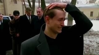 Смотреть клип Антиреспект - Там