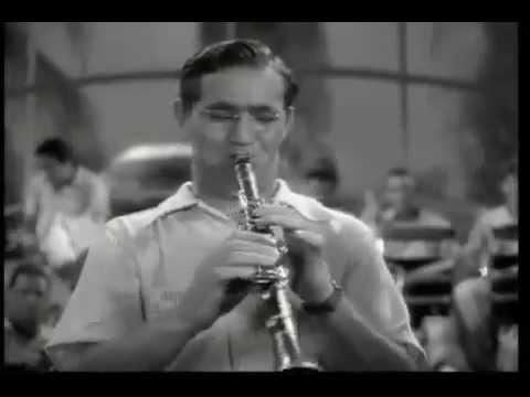 Sing Sing Sing - Benny Goodman Orchestra