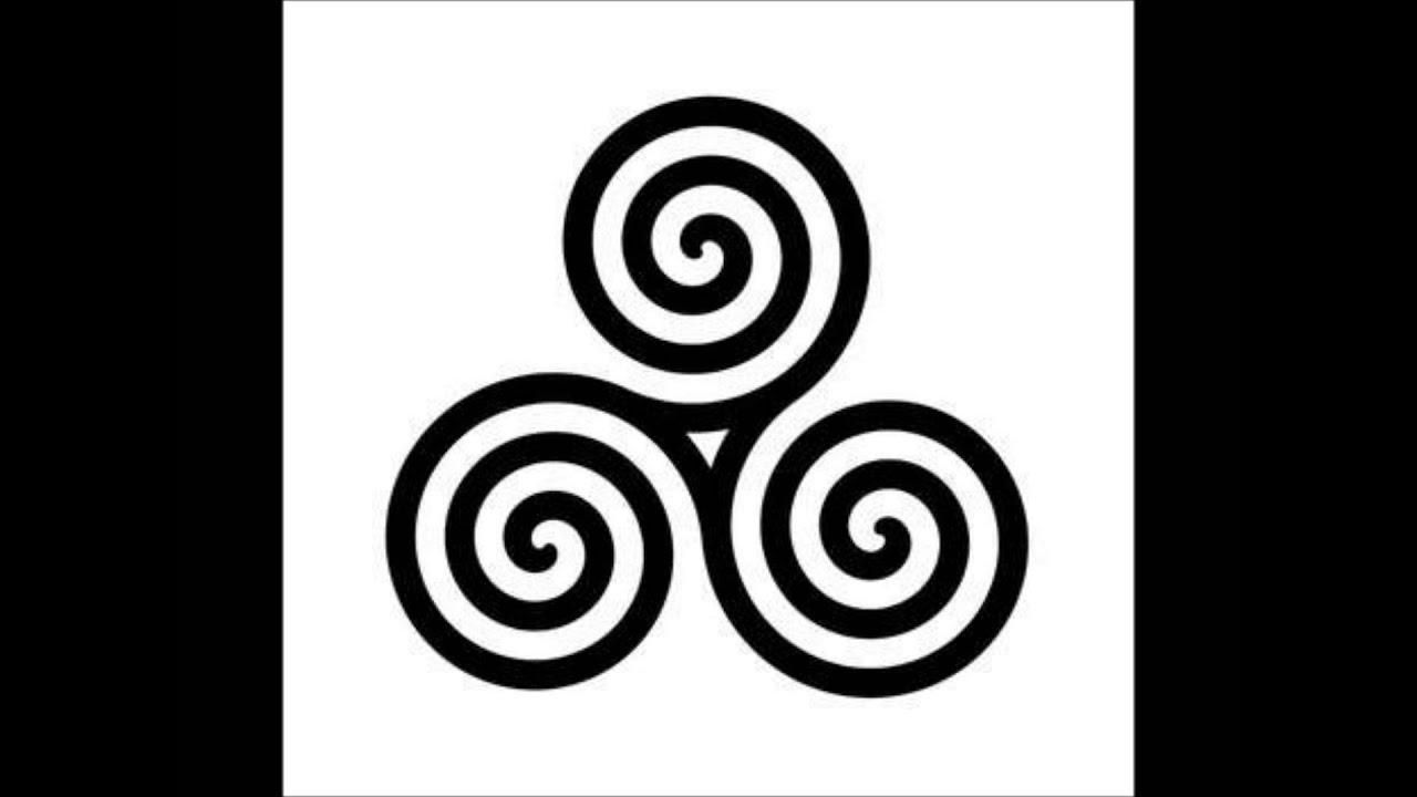 Chant Goddess Spirit Of The Wind