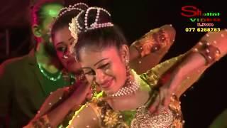 Best Sinhala New Songs Nonstop | Feedback | Epi 01 - 2018 Sinhala New Songs